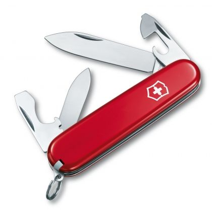 Victorinox 0.2503 Recruit