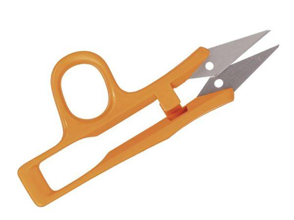 FISKARS Ножица за Бонзай 111060