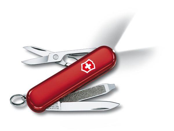 Викторинокс  Swiss Lite 0.6228