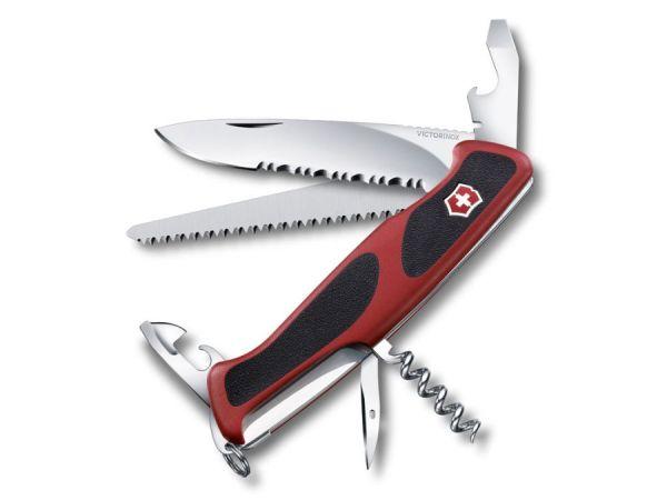 Викторинокс Ranger Grip 155 0.9563.WC