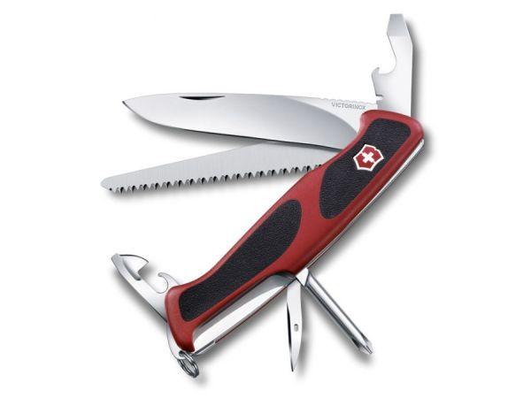 Викторинокс Ranger Grip 56 0.9663.C