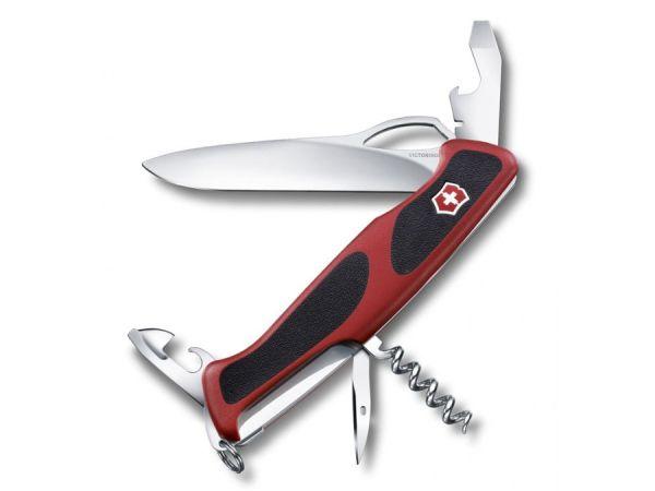 Викторинокс Ranger Grip 61 0.9553.MC